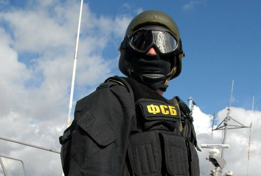 Судят майора ФСБ зарезавшего по пьянке жителя КБР. В этом случае спецназ ФСБ