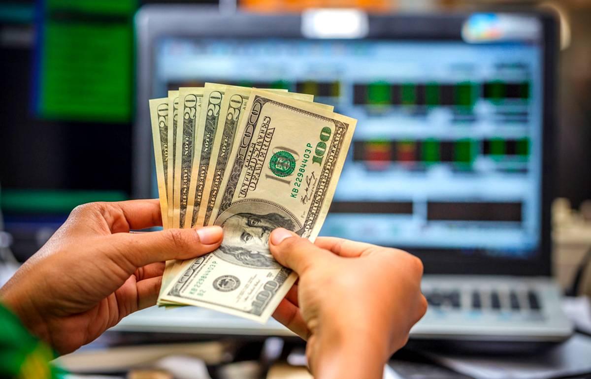 Лицензии для торговли на форекс топ кранов биткоин 2019