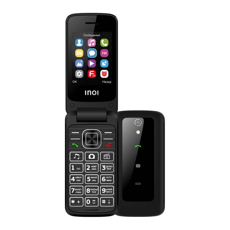 Две SIM-карты не предел: в России выпустили телефон с 4-мя «симками»
