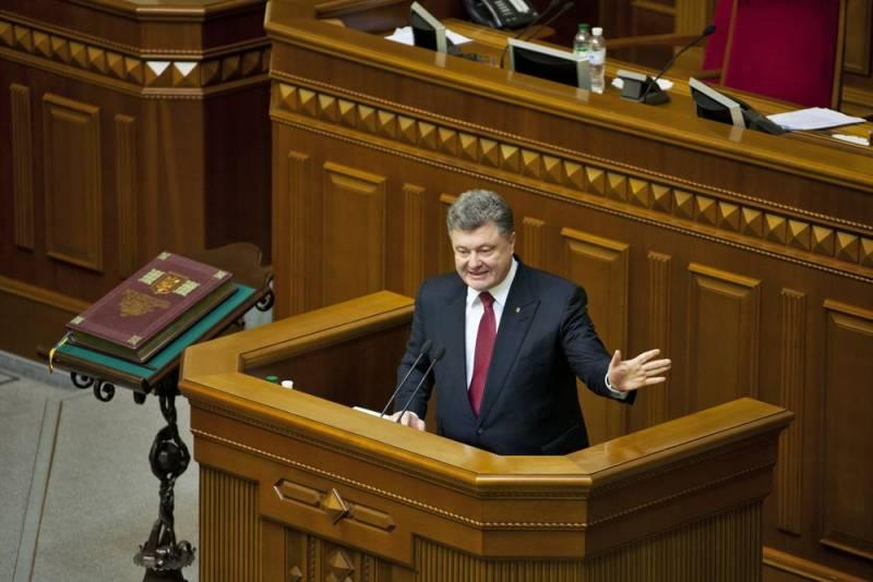 Рада займется переименованием и «раскулачиванием» Московского патриархата