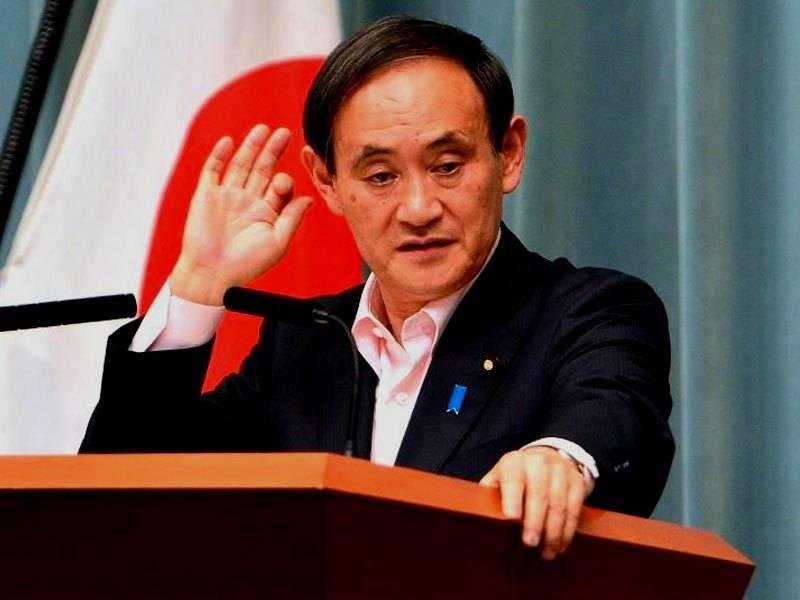Giappone: i negoziati con la Russia saranno lunghi