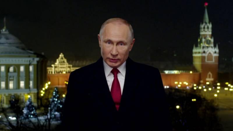 https://topcor.ru/uploads/posts/2019-01/thumbs/1546613501_zrzut-ekranu-2019-01-01-o-199-1.jpg