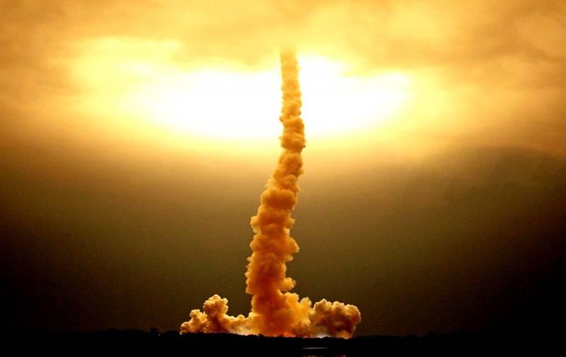 Время «ультиматума» России истекает: НАТО объявит нам войну?