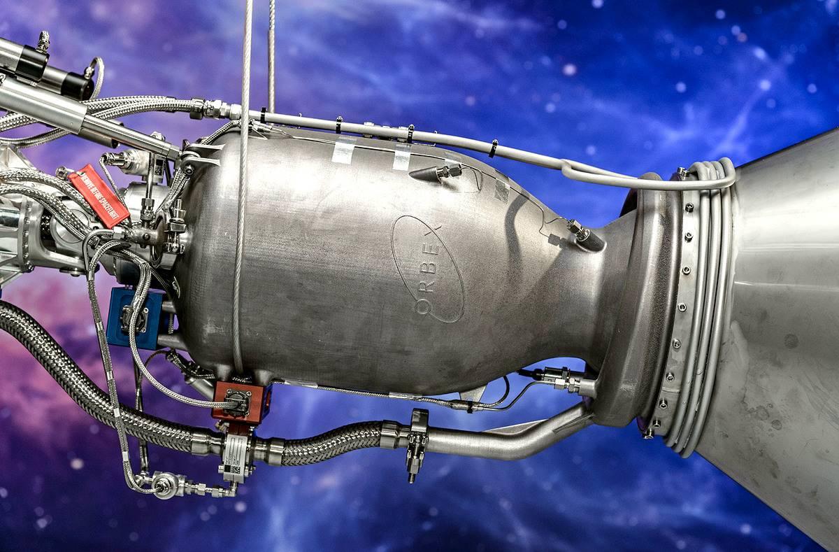 ракетный двигатель картинки теперь фотографии сделанные