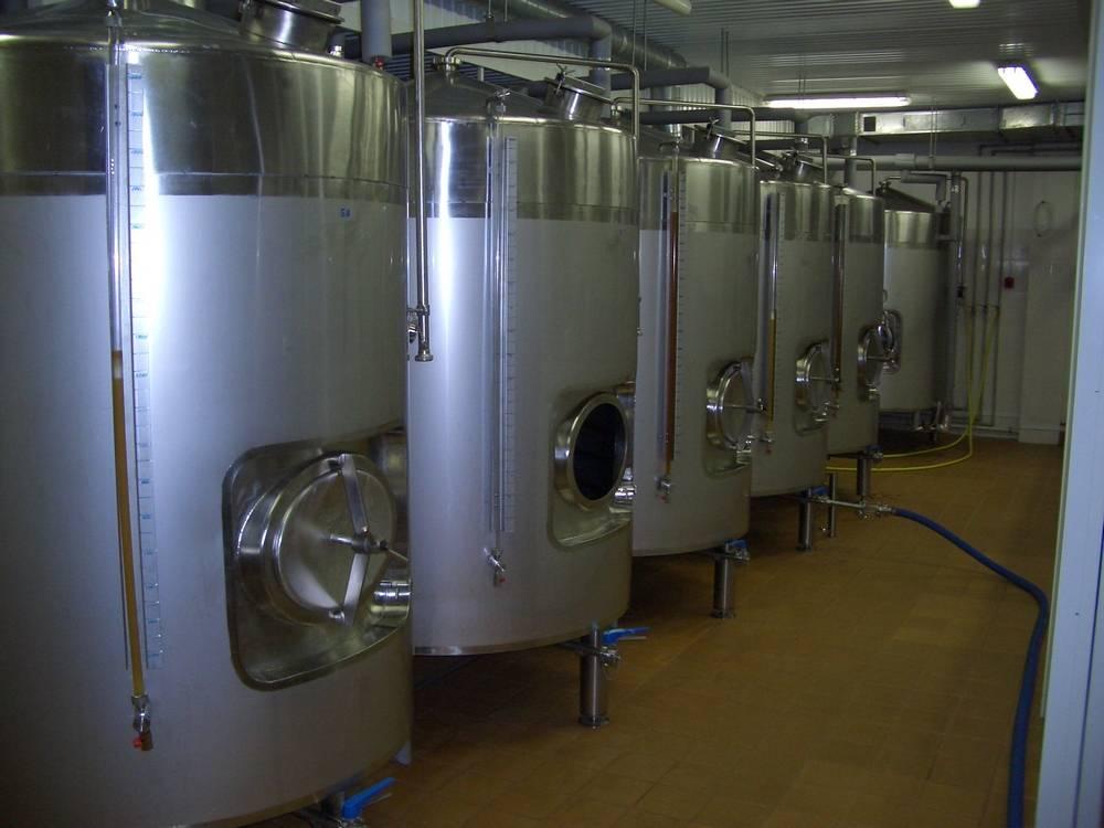 Готовы мини пивоварня отзывы о самогонных аппаратах какой лучше