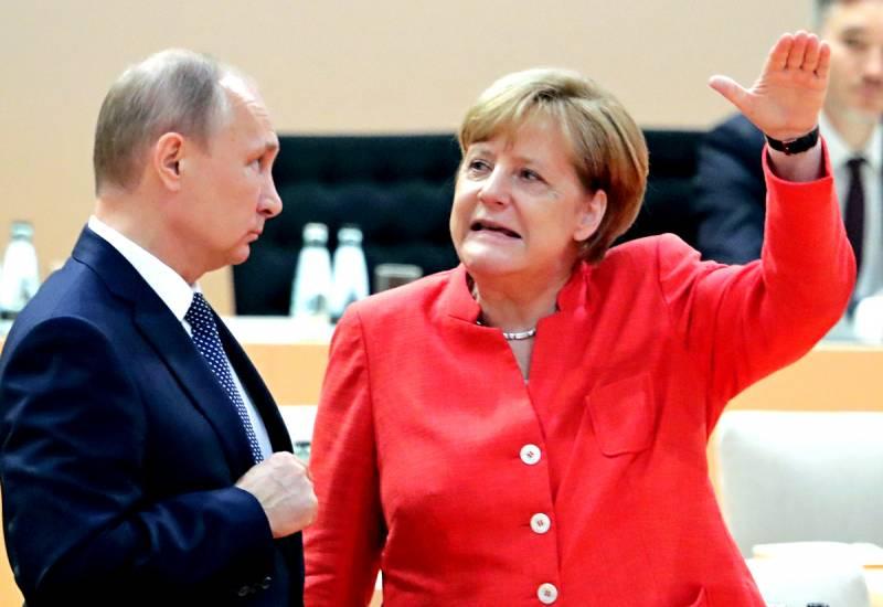 Германия вступает в борьбу за Россию 1550122785_6c39c6a6eab14aaab79f79ca9fdaeb4d