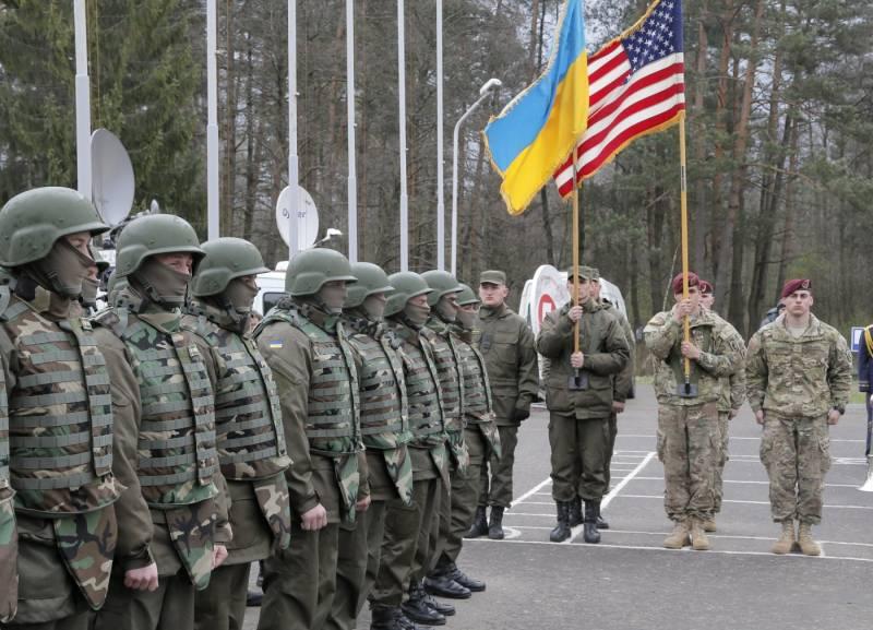 15 февраля 2019 — «Новости Украины» , Киев , Рада , Порошенко , Новости Киева — 23-00 мск.