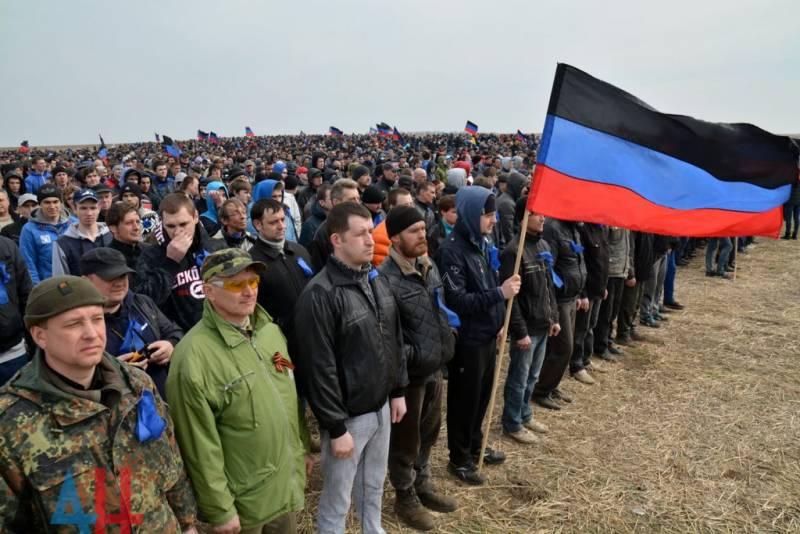 15 февраля 2019 — «Новости Украины» , Киев , Рада , Порошенко , Новости Киева — 23-59 мск.