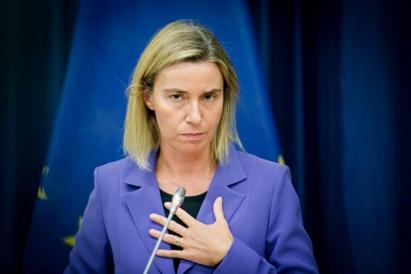 В ЕС придумали, как ввести санкции против России, чтобы их не было