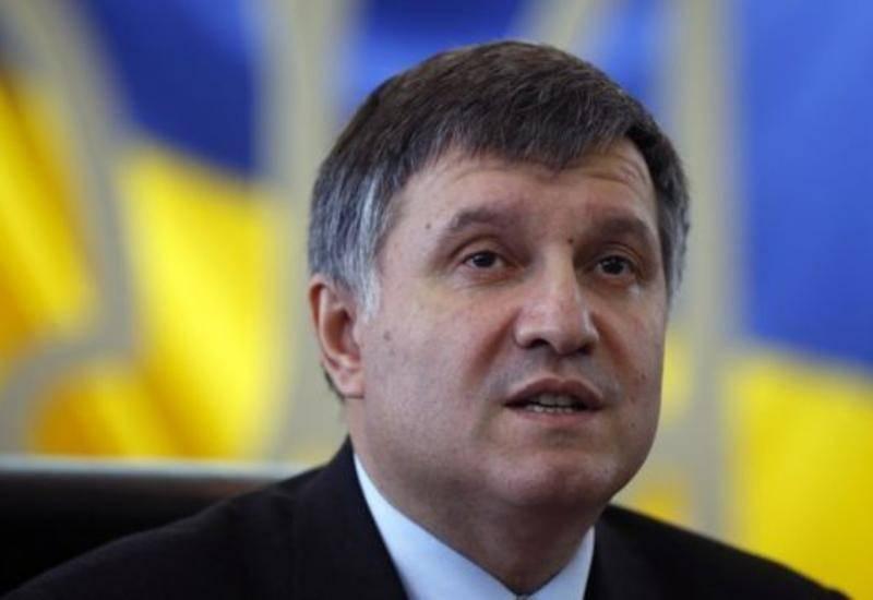 Avakov revealed the scheme of bribery of voters by people of Poroshenko