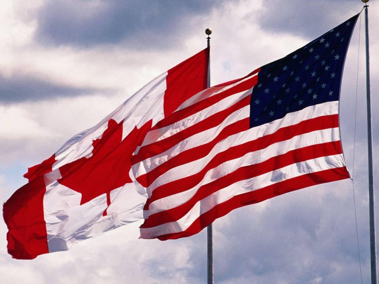 берделла картинки флага сша и канады фасоны считаются