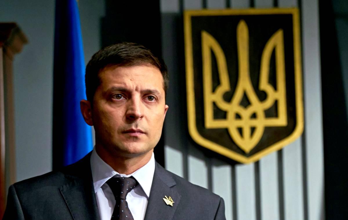 Украина уйдет еще дальше: чего ждать от президента Зеленского