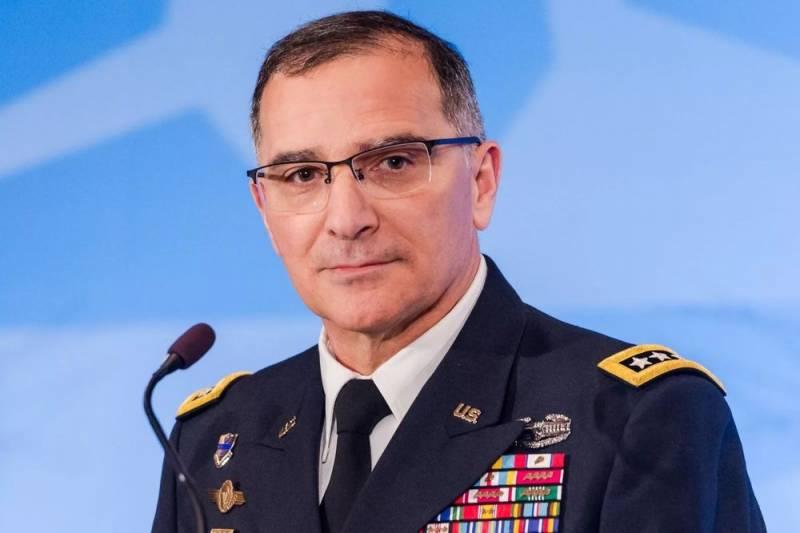В США высоко оценили модернизацию Вооруженных сил России