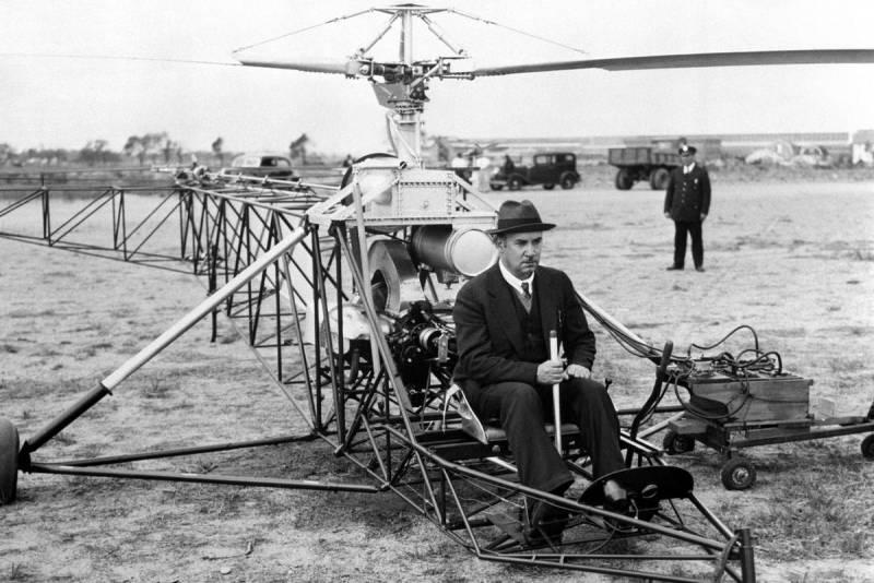 От телевизора до вертолета: ТОП-7 всемирно известных русских изобретений