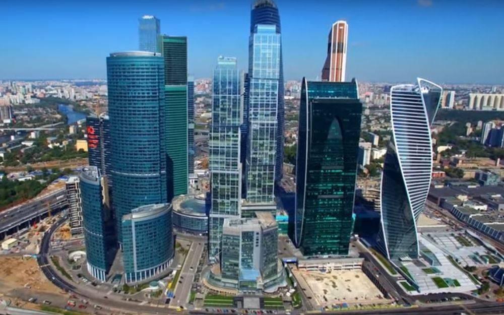 Покупки иностранных компаний российскими упали практически донуля