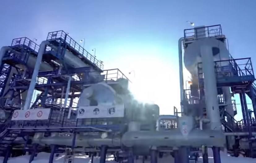 США ввели санкции против четырех компаний заторговлю венесуэльской нефтью