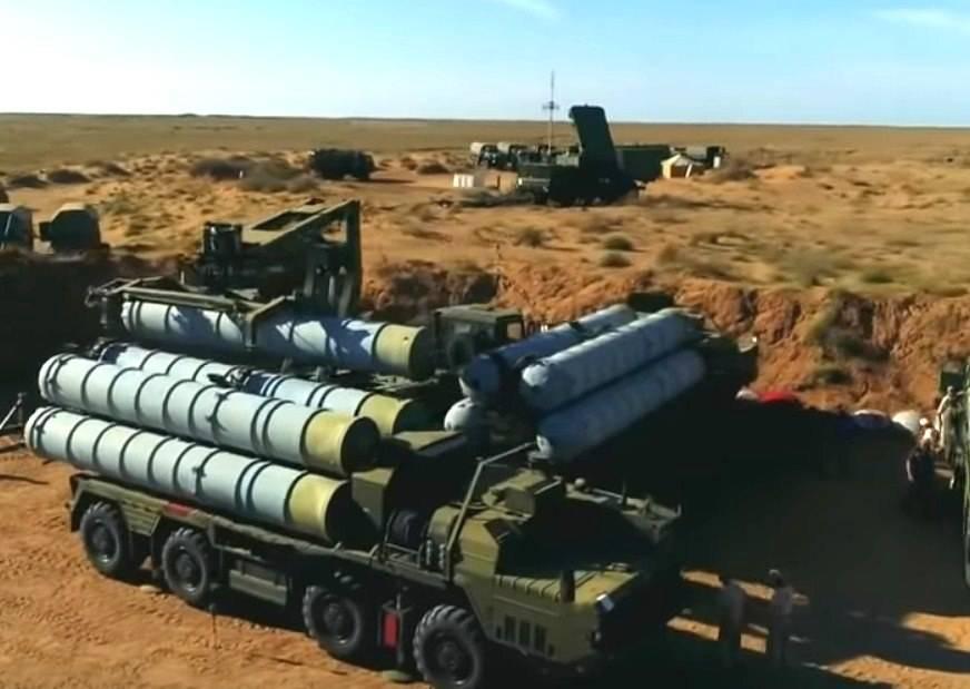Турция небудет объединять русский  «Триумф» ссистемами НАТО