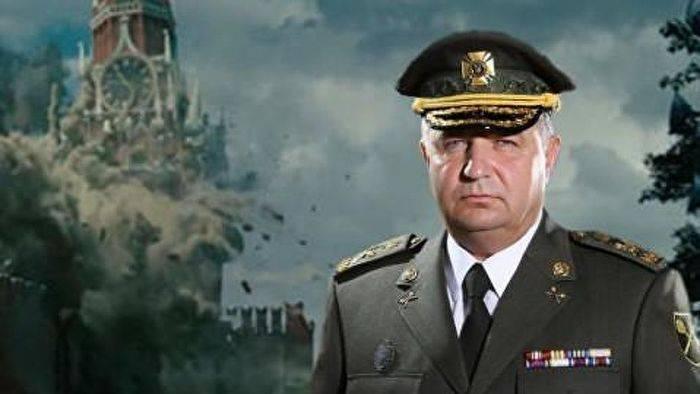 """""""Un cerveau et demi"""": l'ancien ministre ukrainien a conquis le Kremlin dans Photoshop"""