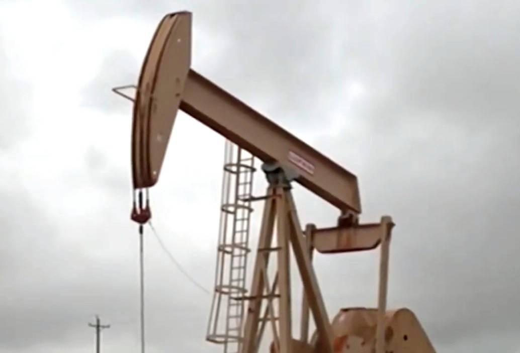 КНР отказался покупать нефть уИрана— США добились своего