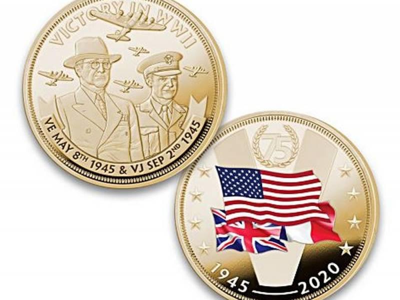 coin exchange usa
