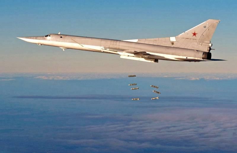 США: Военные базы в Европе будут сметены ударами русских