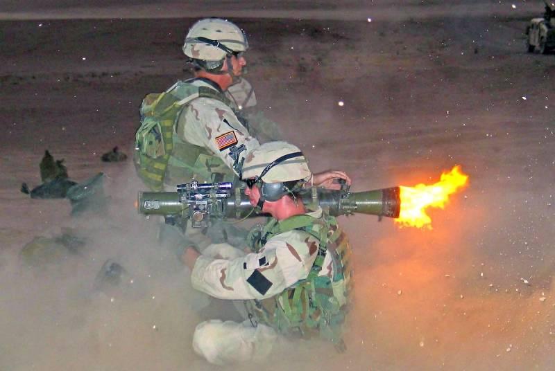 Пентагон готовят к войне с Россией: появились верные признаки