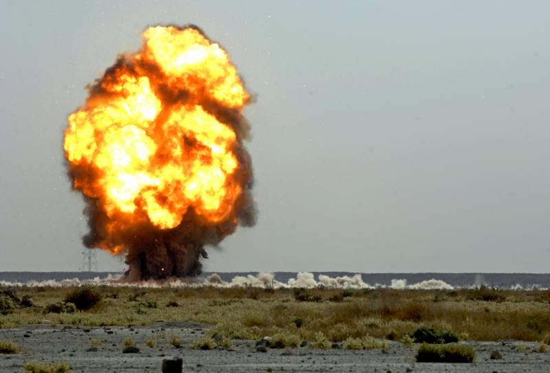 «Ядерный наезд» США: Россию подводят к иранскому сценарию?