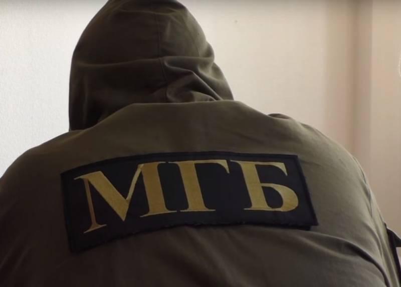 В ЛНР осужден агент СБУ
