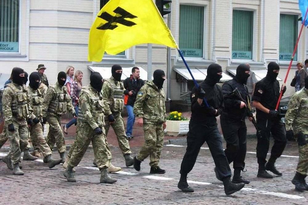 Народные избранники Рады пытали заключенных всекретной тюрьме СБУ