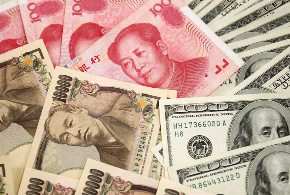 Решение США назвать Китай валютным манипулятором негативно скажется намировой экономике