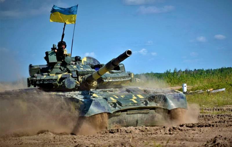 Ничего личного: российский бизнес продолжает снабжать ВСУ