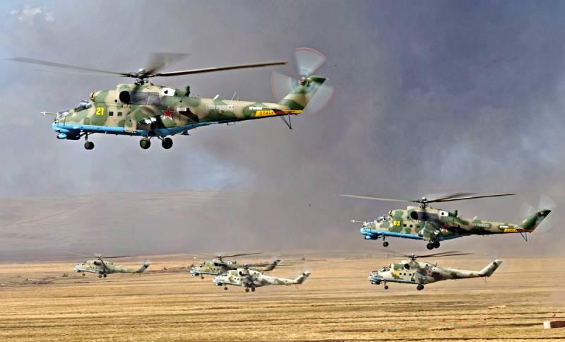 «Калининградская угроза» становится все более явной для НАТО