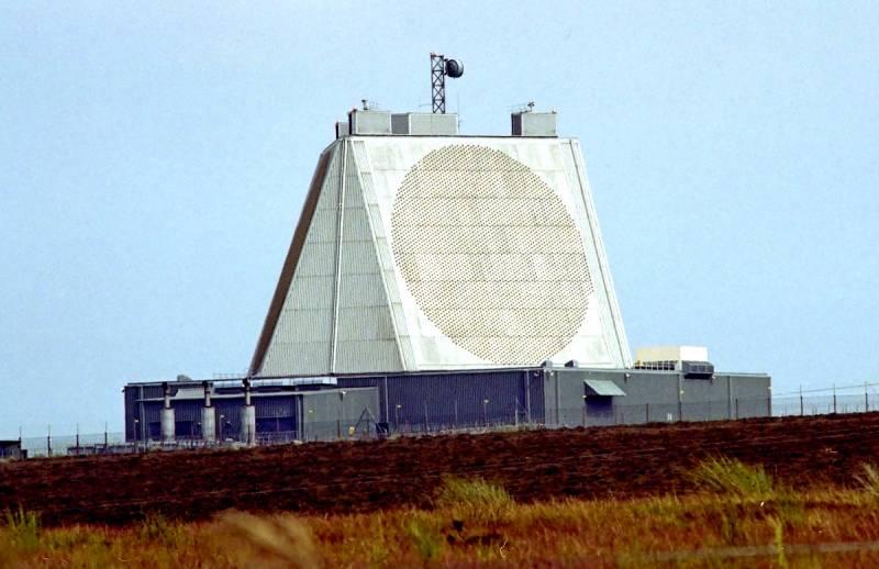 Россия укрепила ядерный щит страны с помощью Китая