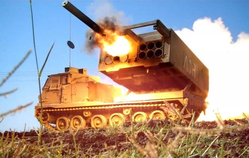 НАТО собралось «попробовать на зуб» границы России: названы сроки