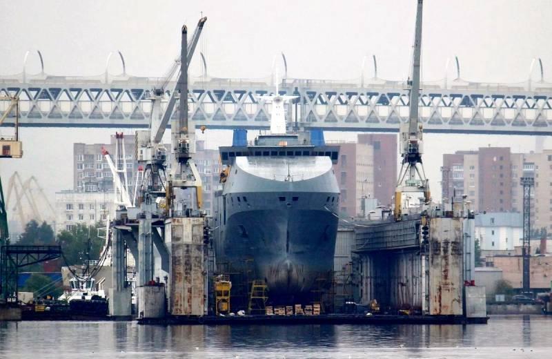 Спуск «Академика Агеева»: Россия вступает в подводную гонку вооружений?