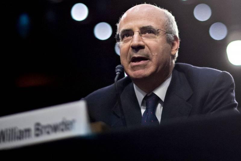 «США нас обманули»: в Германии усомнились в необходимости санкций против РФ