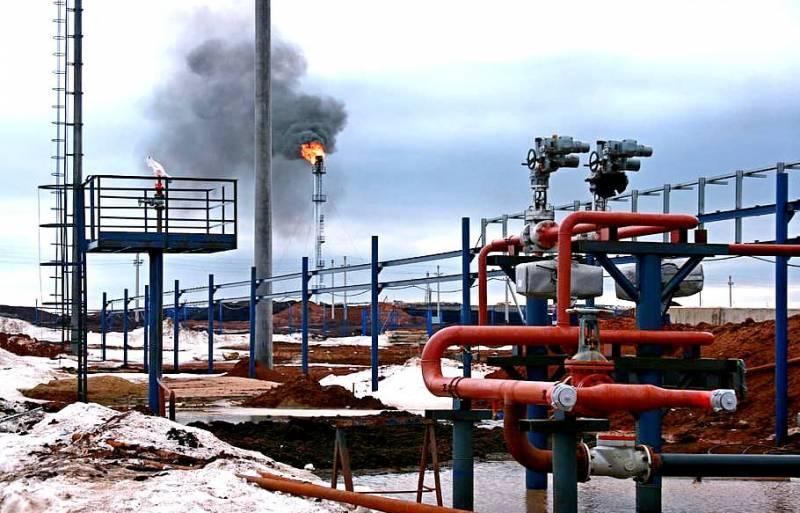 Конец Союзного государства: что будет, если Москва и Минск не договорятся по нефти