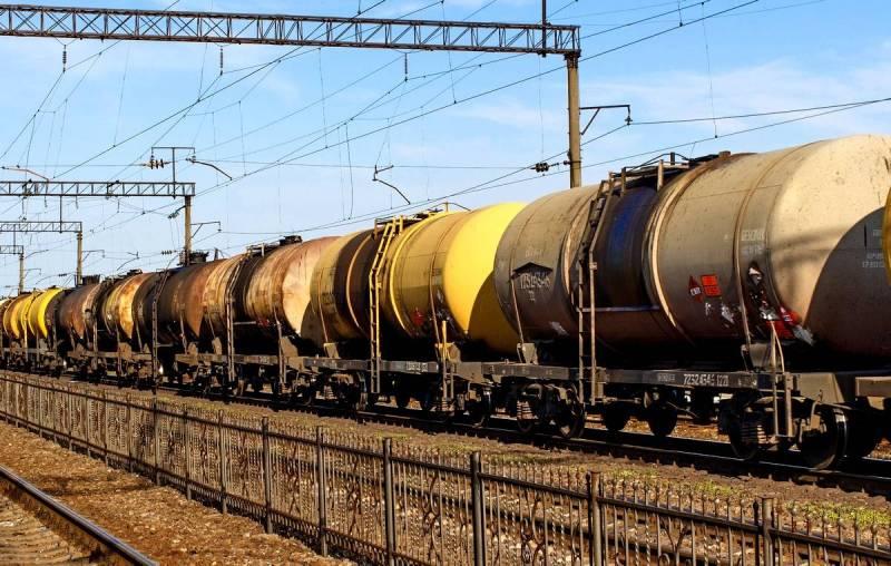 «Нефтяная война» с Белоруссией может окончиться пирровой победой России