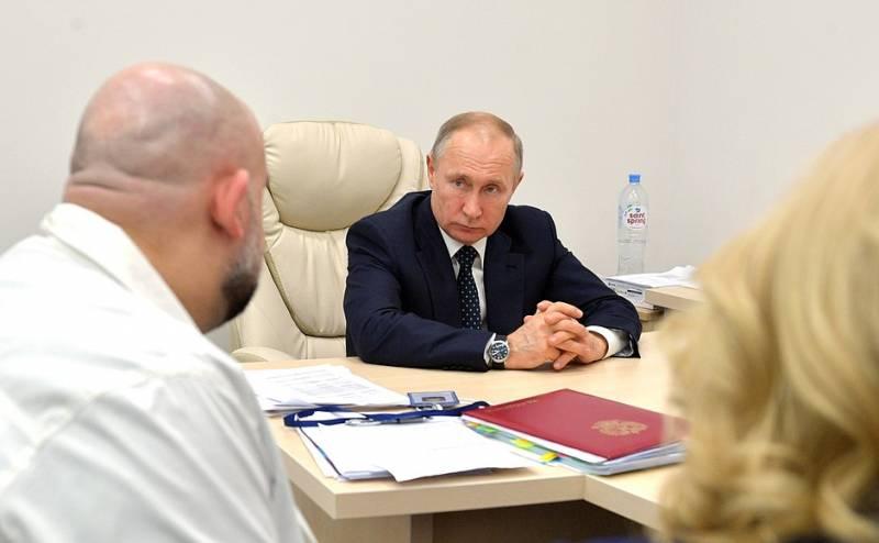 Европейские СМИ: Москва будет обязательно вознаграждена за помощь Италии