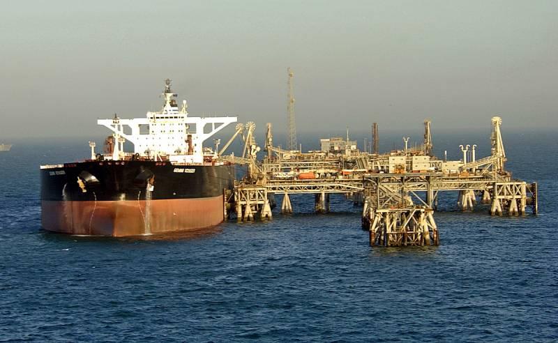 Саудиты пошли на неоправданный риск: кто победит в «нефтяной войне»
