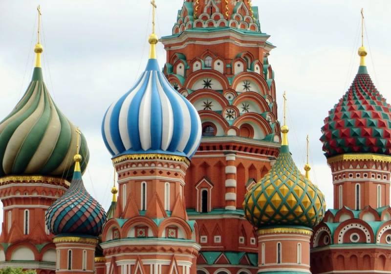 Французские СМИ объяснили, чем россиянин отличается от европейца