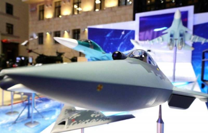 США потребовали от России перестать разрабатывать новые виды вооружений