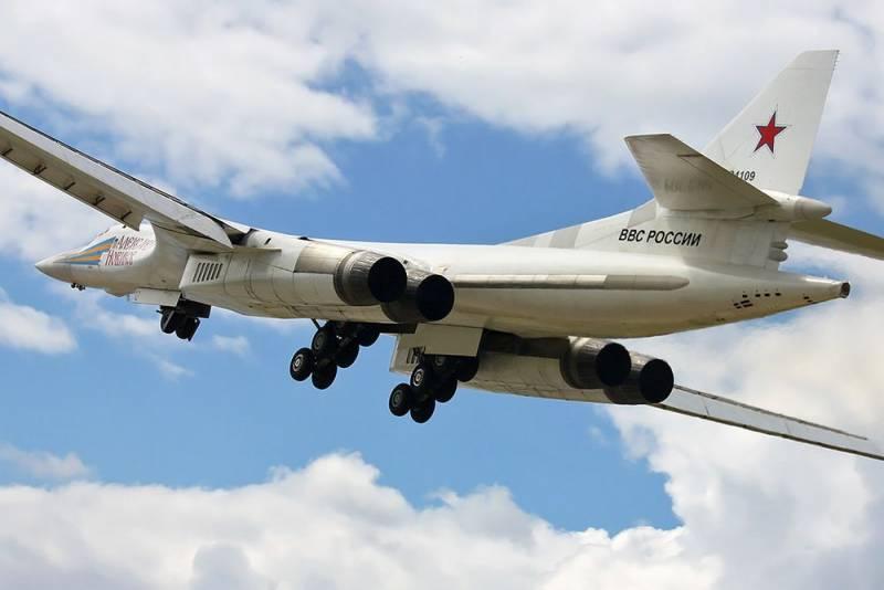Российский авиадвигатель оказался самым мощным в мире