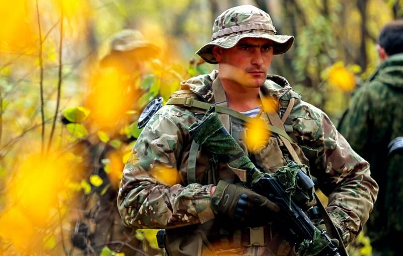 Войны, к которым Россия должна быть готова уже завтра