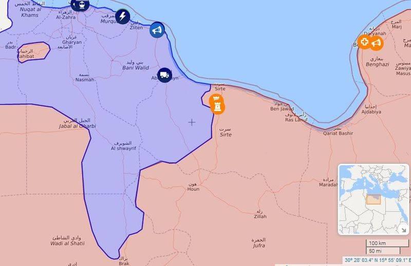 开罗参战:埃及军队全面戒备