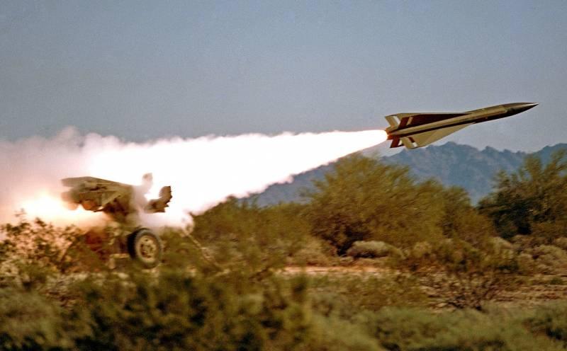 Французы приняли участие в налёте на турецкую ПВО в Ливии