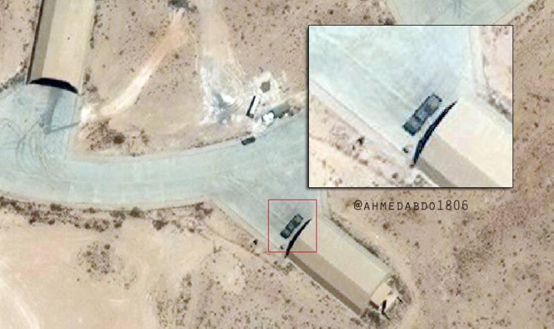 Турецкая РЭБ «Коралл» не справилась с авианалётом МиГ-29 в Ливии