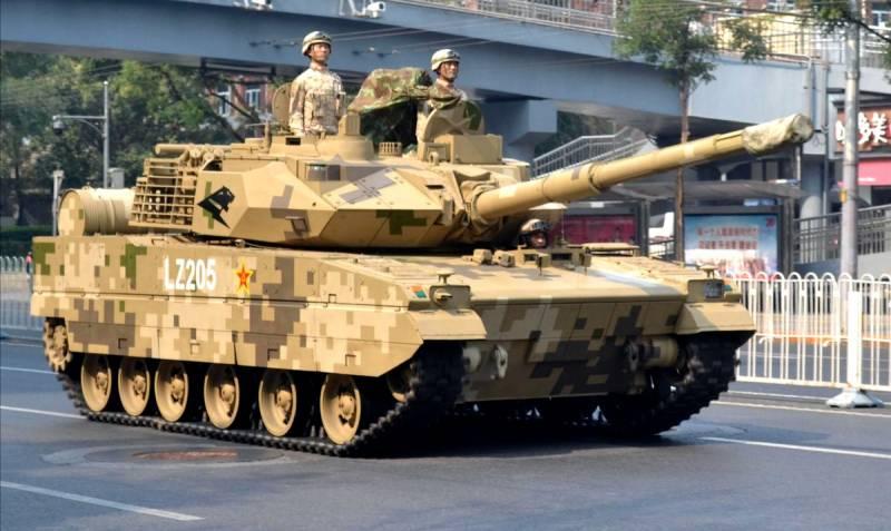 Российский «Спрут-СД» даст Индии неоспоримые преимущества в войне с Китаем