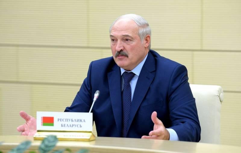 Минск в тупике: ценность ареста 33 бойцов ЧВК обнулилась