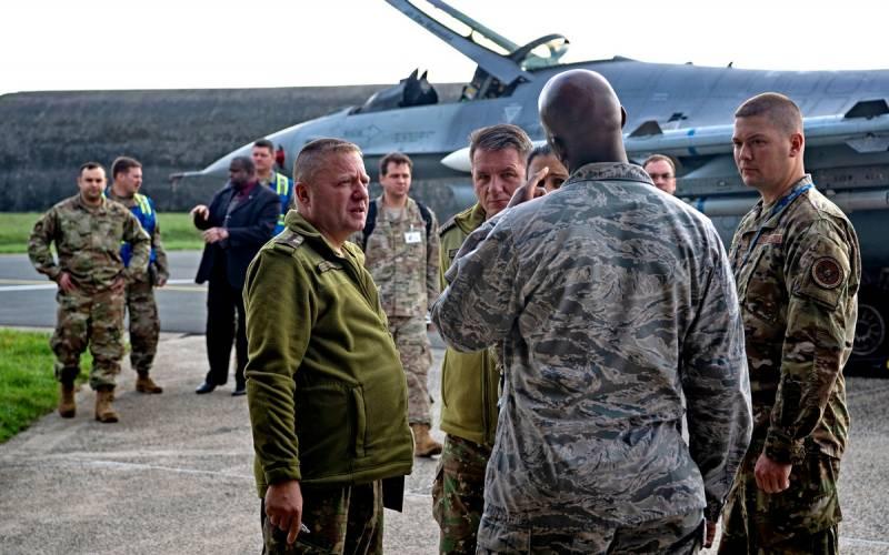 «Письмо 103-х»: что стоит за требованием в США пересмотра отношения с РФ